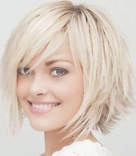 20 Classy Long And Medium Shag Haircuts Throughout Latest Shaggy Medium Haircuts (View 10 of 25)