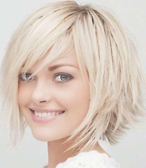 20 Classy Long And Medium Shag Haircuts Throughout Latest Shaggy Medium Haircuts (View 5 of 25)