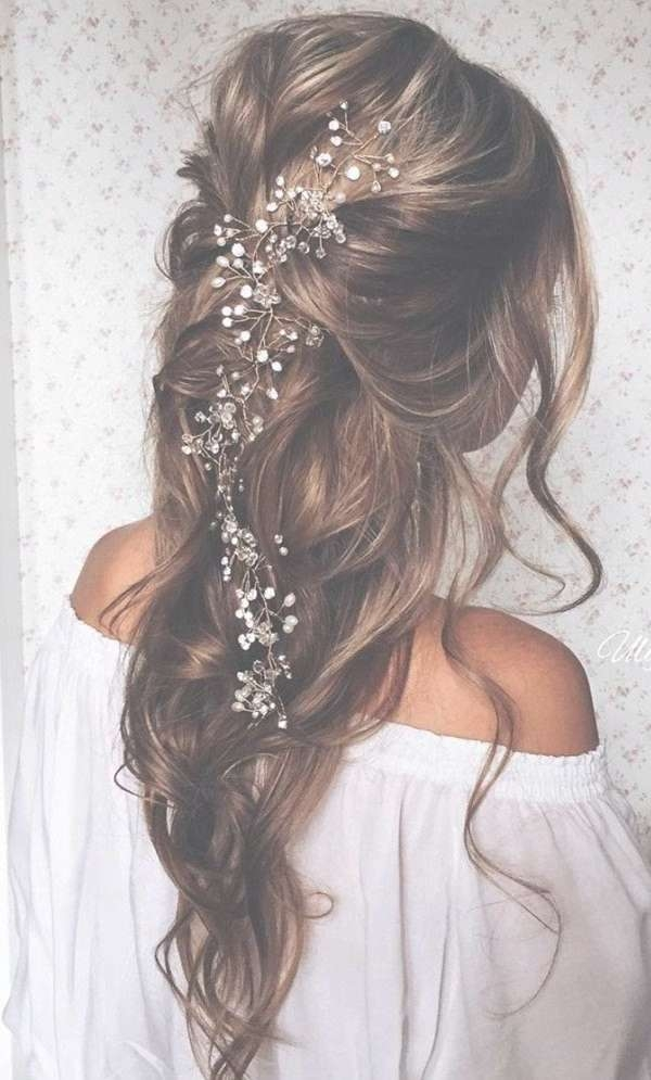 20 Inspirations Of Long Ball Hairstyles Intended For Most Popular Long Ball Hairstyles (View 8 of 25)
