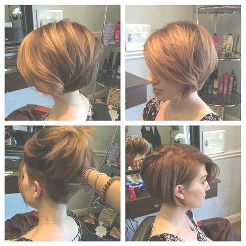 Featured Photo of Unique Bob Hairstyles
