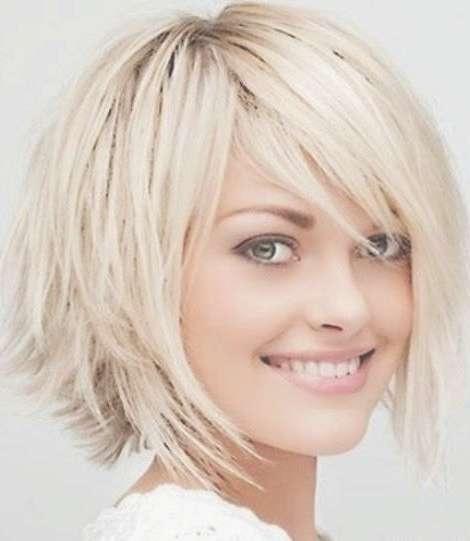 20 Photo Of Cute Choppy Shaggy Short Haircuts Within Recent Cute Choppy Shaggy Medium Haircuts (View 5 of 25)