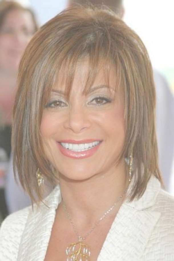 2013 Medium Length Shag Haircuts Intended For Most Popular Layered Shaggy Medium Hairstyles (View 2 of 25)