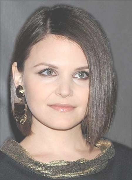 View Gallery Of Short Straight Bob Hairstyles Showing 18 Of 25 Photos