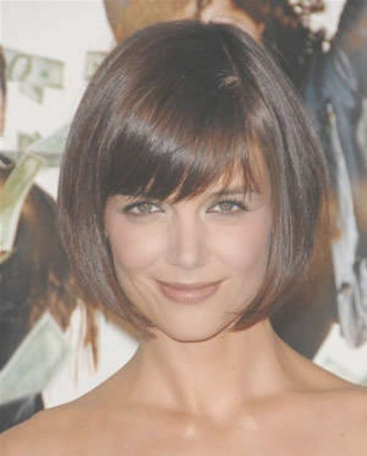 204 Best Haircuts I Like Images On Pinterest | Hair Cut, Hair In Most Current Medium Haircuts For Petite Women (View 12 of 25)