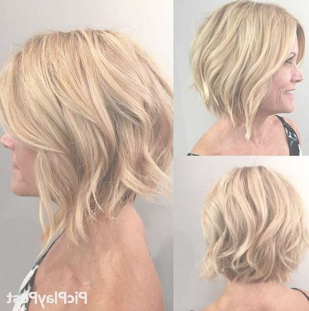 22 Cute Graduated Bob Hairstyles: Short Haircut Designs – Popular Throughout Graduated Bob Haircuts (View 7 of 25)