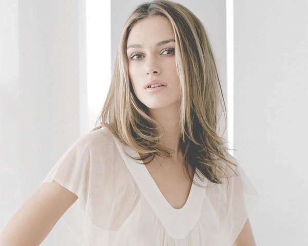 25 Encouraging Keira Knightley Short Hair – Slodive Pertaining To Best And Newest Keira Knightley Medium Haircuts (View 13 of 25)