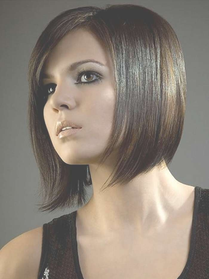 View Gallery Of Cute Sexy Medium Haircuts Showing 8 Of 25 Photos