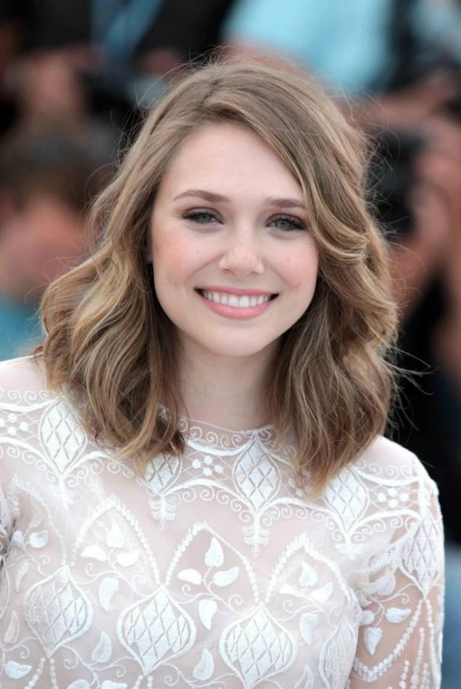 26 Classic Medium Length Haircuts With Current Classic Medium Hairstyles (View 2 of 15)