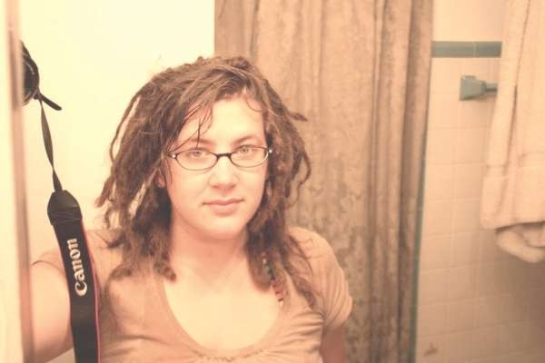 30 Sexy Hairstyles For Fat Women – Slodive For Most Recent Medium Haircuts For Heavy Set Woman (View 5 of 15)