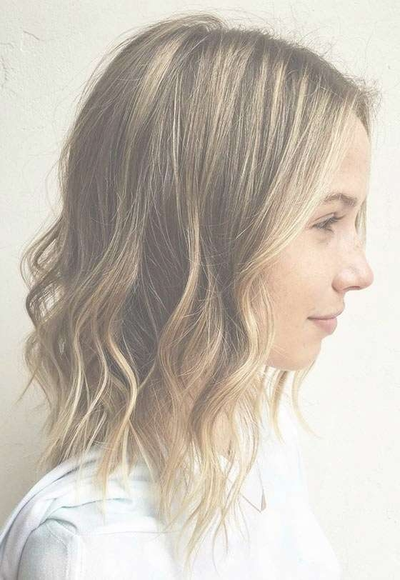 30 Short Hairstyles For Fine Hair In Bob Hair Updo (View 15 of 25)