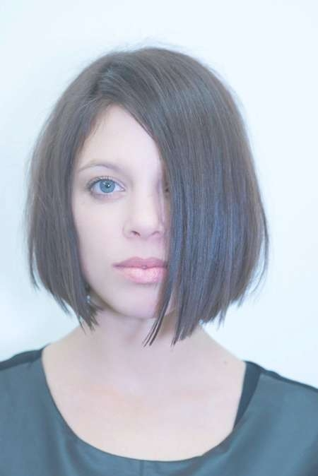 35 Best Bob Hairstyles | Short Hairstyles 2016 – 2017 | Most Throughout Classic Bob Hairstyles (View 6 of 25)