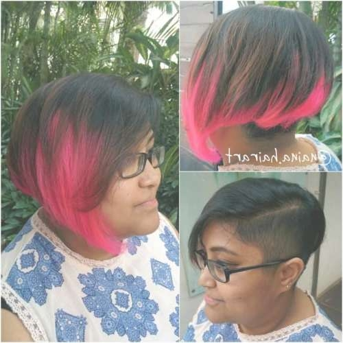 35 Best Short Hairstyles For Indian Women: Ideas You Will Love Within Indian Bob Haircuts (View 11 of 25)