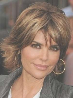 39 Best Hairstyles For Older Women Images On Pinterest | Hair Inside Current Medium Haircuts For Older Ladies (View 12 of 25)