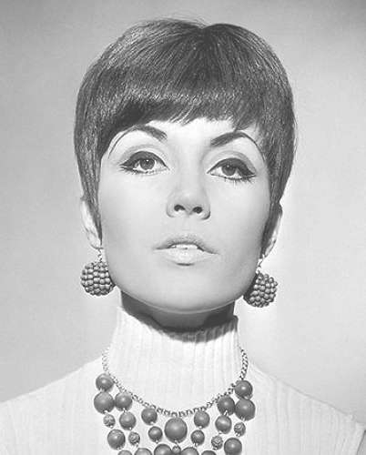 40 Best 1970 Hairstyles Images On Pinterest | 1970 Hairstyles Throughout 1970S Bob Haircuts (View 11 of 25)