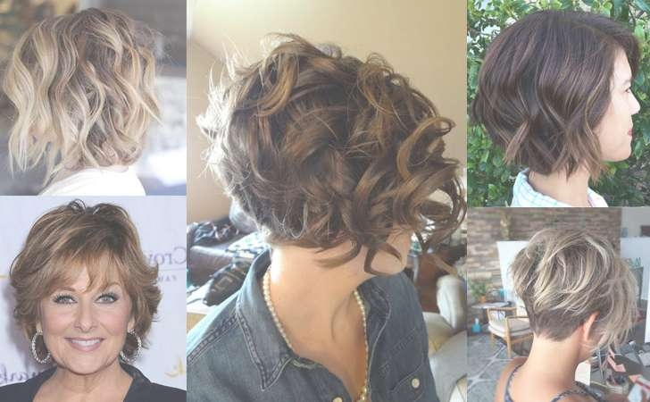 Explore Gallery of Sassy Medium Haircuts For Thick Hair (Showing 25 ...
