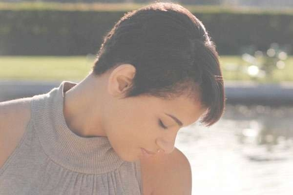 50 African American Short Black Hairstyles / Haircuts For Women Intended For Most Recently Medium Haircuts For Black Women With Fine Hair (View 23 of 25)