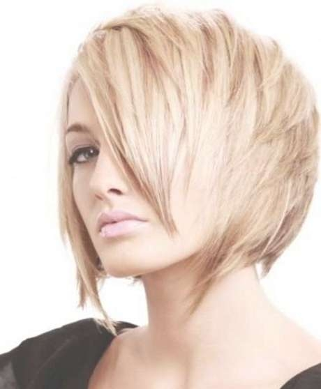 508 Best Wedge Hairstyles Layered Images On Pinterest | Hair Cut Regarding Most Up To Date Wedge Medium Haircuts (View 17 of 25)