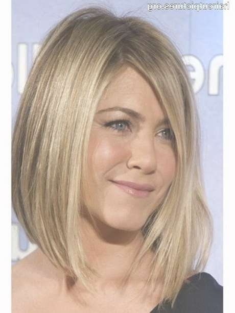 515 Best Wedge Hairstyles Long Images On Pinterest | Hair Cut For Most Recent Wedge Medium Haircuts (View 12 of 25)