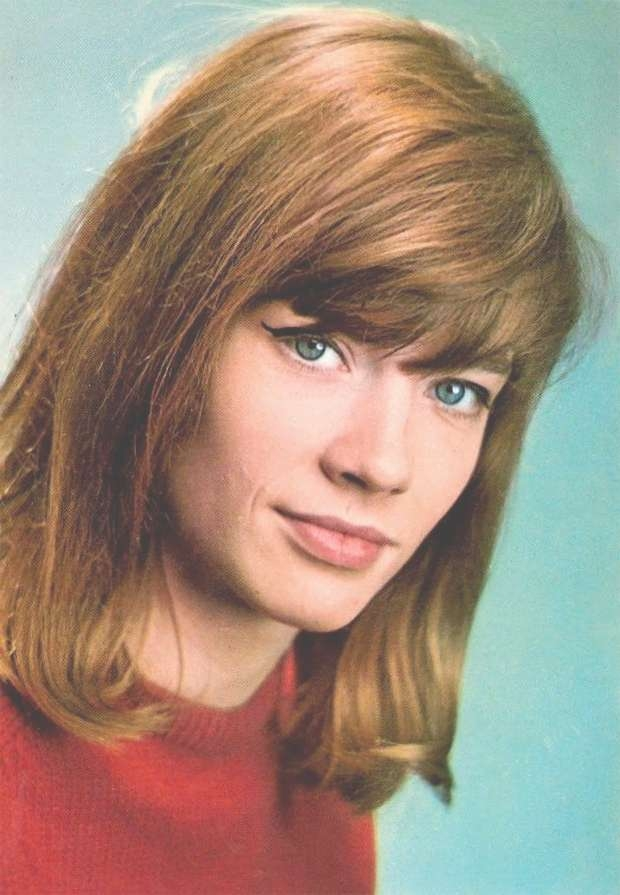 54 Best Give Me A Head With Hair Images On Pinterest | Make Up With Most Recently 1960S Medium Hairstyles (View 20 of 25)