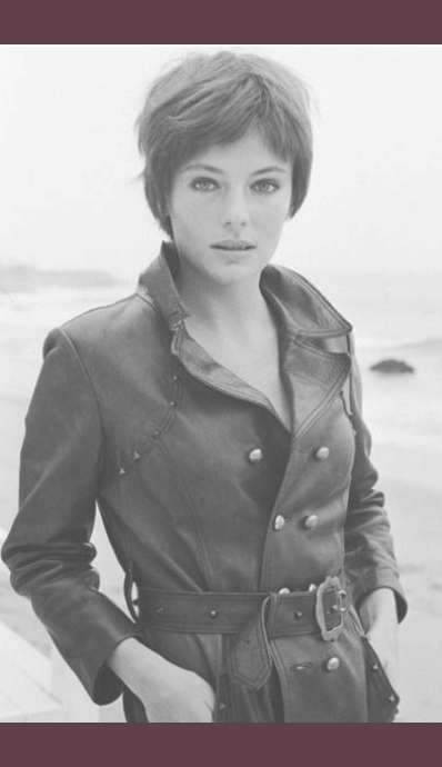 59 Best 1972 Images On Pinterest | Hair Dos, Hairdos And Vintage Hair Intended For 1970S Bob Haircuts (View 15 of 25)
