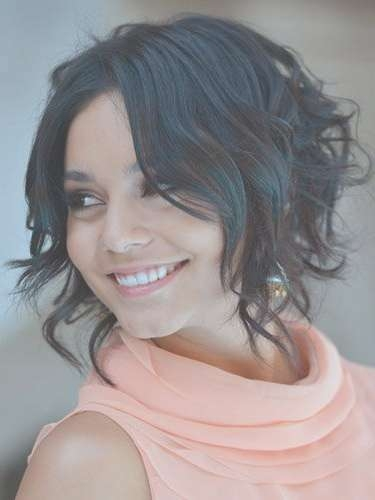 6 Hot Bob Hair Cuts For Girls (5) – Hairzstyle : Hairzstyle Pertaining To Hot Bob Haircuts (View 23 of 25)