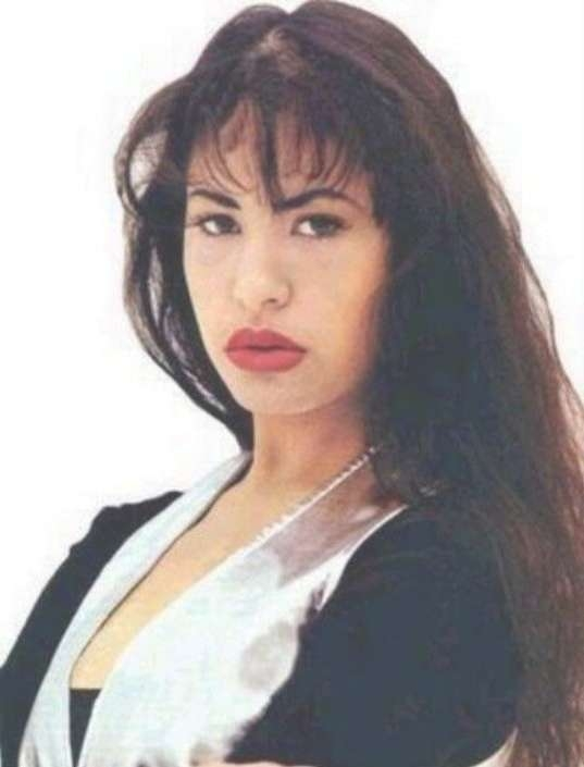 82 Best Selena!!? ? Images On Pinterest | Queens, Selena Inside Selena Quintanilla Bob Haircuts (Gallery 24 of 25)