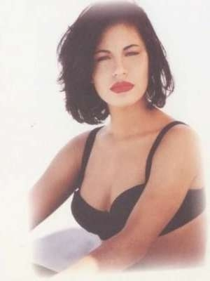 83 Best Selena Quintanilla Perez La Reina Del Texmex Images On In Selena Quintanilla Bob Haircuts (Gallery 14 of 25)