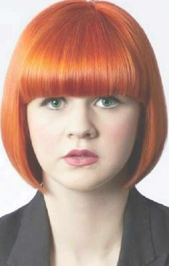 87 Best 70S Hair Images On Pinterest | 1970S Hair, 70S Hair And Intended For 1970S Bob Haircuts (View 23 of 25)
