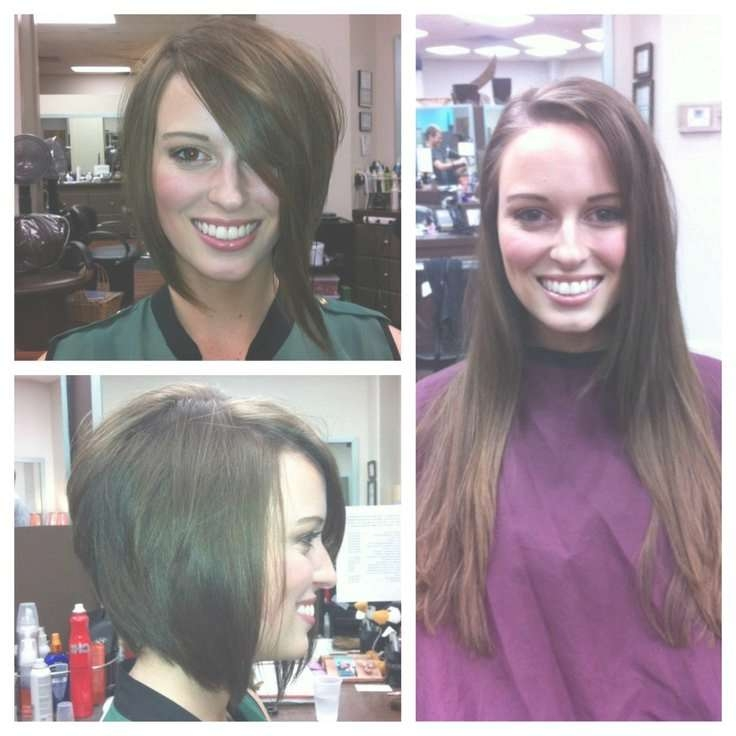 Featured Photo of Bob Haircuts Makeover
