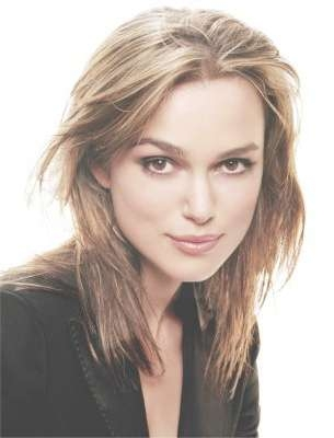 Anotherallergymom: Keira Knightley Hairstyles Pictures – Female Regarding Best And Newest Keira Knightley Medium Haircuts (View 20 of 25)