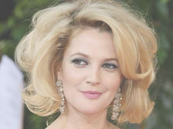 Ayis Dudu Ais: 1960S Hairstyles In Most Popular 1960S Medium Hairstyles (View 7 of 25)