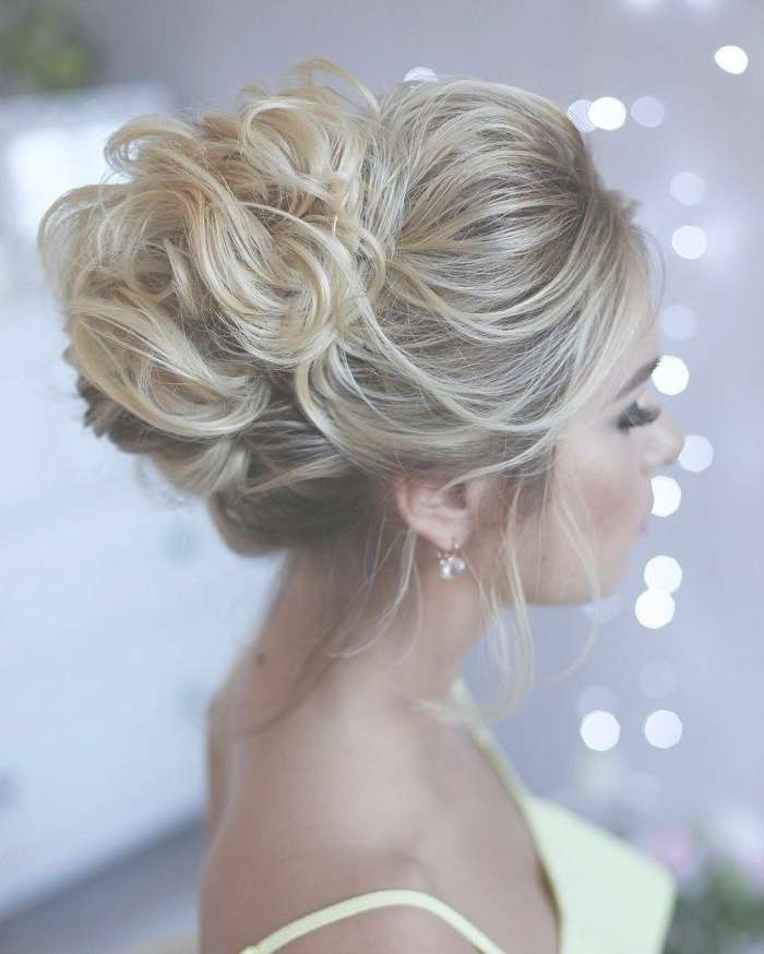 Best 25+ Ball Hairstyles Ideas On Pinterest | Ball Hair, Prom Hair Throughout Most Recently Medium Hairstyles For Balls (View 24 of 25)