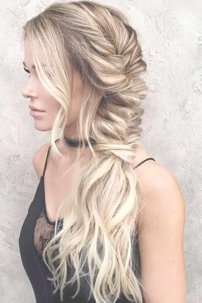 Best 25+ Boho Hairstyles Ideas On Pinterest | Boho Hairstyles For In Recent Boho Medium Hairstyles (View 5 of 25)