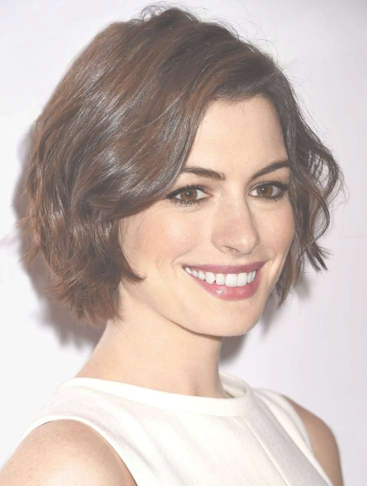 Best 25+ Classic Bob Ideas On Pinterest | Lucy Hale Short Hair Intended For Classic Bob Hairstyles (View 9 of 25)