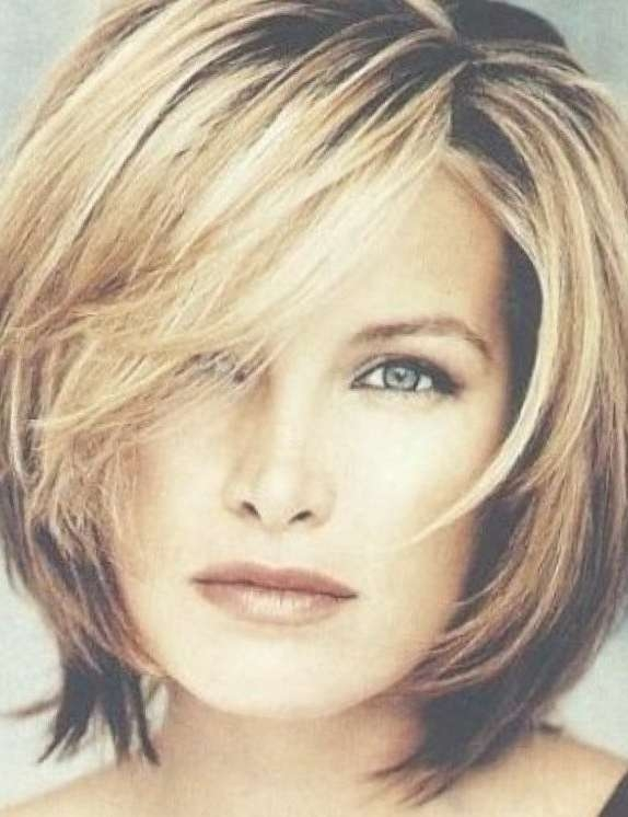 Best 25+ Edgy Medium Haircuts Ideas On Pinterest | Hair Cuts Edgy With Regard To Most Up To Date Edgy Medium Hairstyles For Round Faces (View 9 of 15)
