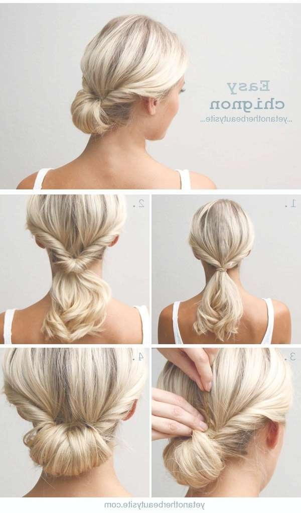 Best 25+ Flapper Hairstyles Ideas On Pinterest | Gatsby Hair Within Most Popular Twenties Medium Hairstyles (View 17 of 25)