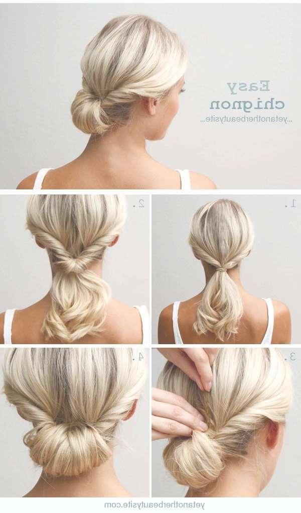 Best 25+ Flapper Hairstyles Ideas On Pinterest | Gatsby Hair Within Most Popular Twenties Medium Hairstyles (View 7 of 25)