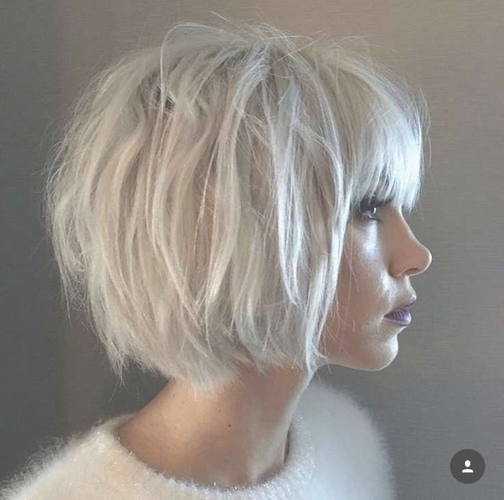 Best 25+ Growing Out Short Hair Ideas On Pinterest | Growing Out For 2018 Medium Hairstyles For Growing Out A Pixie Cut (View 14 of 15)