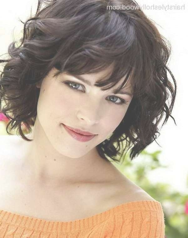 Best Haircuts For Small Faces Choice Image - Haircuts for Men and Women