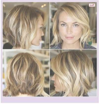 Best 25+ High Forehead Ideas On Pinterest | Large Forehead Pertaining To Most Popular Medium Hairstyles For High Foreheads (View 13 of 25)