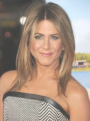 Best 25+ Jennifer Aniston Bob Ideas On Pinterest   Jennifer Pertaining To Jennifer Aniston Long Bob Haircuts (View 13 of 25)