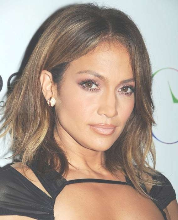 Best 25+ Jlo Short Hair Ideas On Pinterest | Jennifer Lopez Short Within Most Recent Jennifer Lopez Medium Haircuts (View 9 of 25)