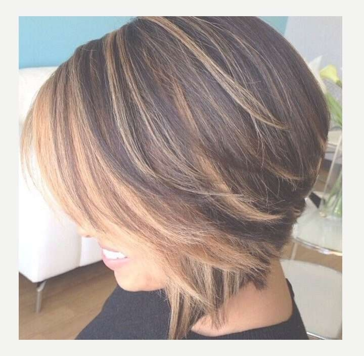 Best 25+ Layered Inverted Bob Ideas On Pinterest | Inverted Bob With Regard To Current Inverted Bob Medium Haircuts (View 25 of 25)