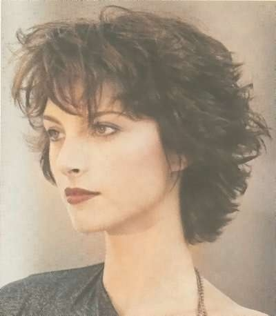 Best 25+ Mid Length Hair Styles For Women Over 50 Ideas On Regarding Most Current Older Ladies Medium Haircuts (View 19 of 25)