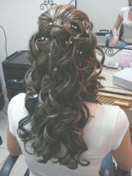 Best 25+ Military Ball Hair Ideas On Pinterest | Military Ball With Most Popular Medium Hairstyles For Balls (View 3 of 25)