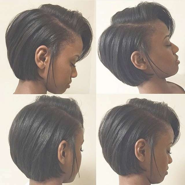 Explore Gallery of Natural Bob Haircuts (Showing 17 of 25 Photos)