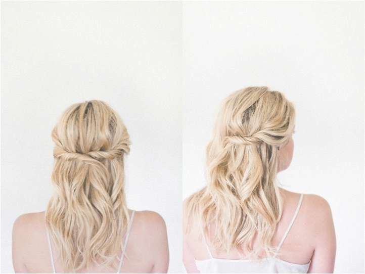 Best 25+ Night Out Hairstyles Ideas On Pinterest | Date Night Inside Most Recently Medium Hairstyles For Night Out (View 11 of 25)