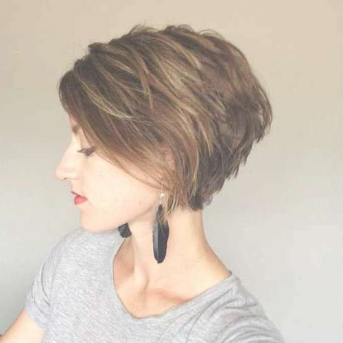 Best 25+ Pixie Haircut Long Ideas On Pinterest | Long Pixie, Long With Most Recently Pixie Layered Medium Haircuts (View 8 of 25)