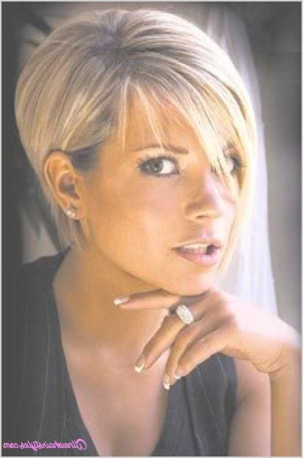 posh hair style 15 best collection of posh spice medium hairstyles 5483
