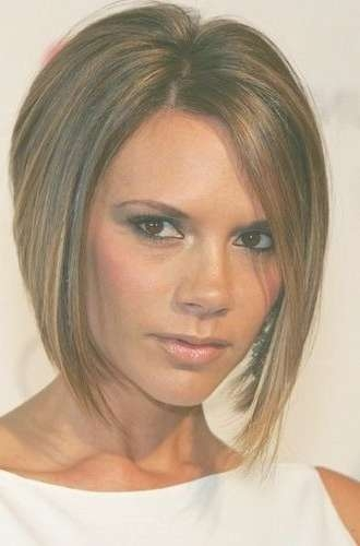 Best 25+ Posh Spice Hair Ideas On Pinterest | Victoria Beckham Pertaining To Current Posh Spice Medium Hairstyles (View 9 of 15)